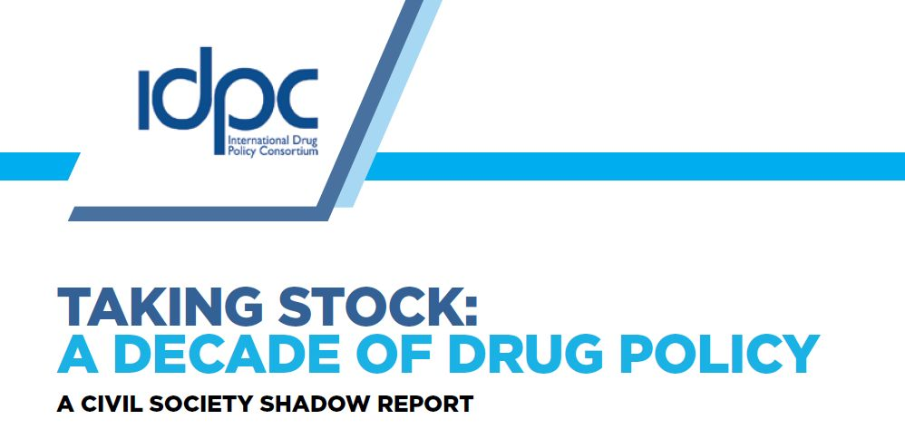 AAB shadow report IDPC front